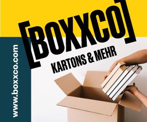 boxxco.com